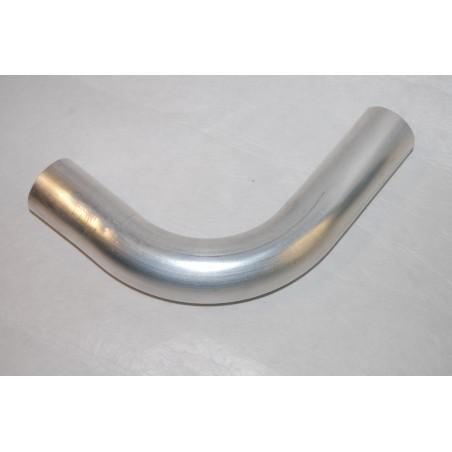 AMW Alumiinikäyrä 75x3 mm kulma 90°