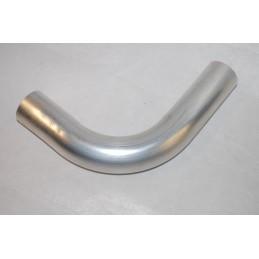 AMW Alumiinikäyrä 60x2mm...
