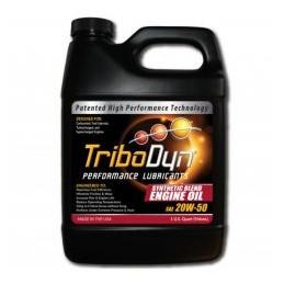 Tribodyn  20W-50...