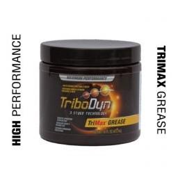 TriboDyn Trimax HTEP rasva...