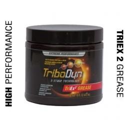 Tribodyn Triex2 rasva 0,45 kg