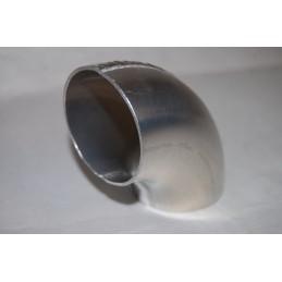AMW Alumiinikäyrä...