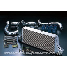 HKS 1301-RT066 Intercooler...