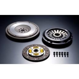 HKS LA-Clutch Single plate