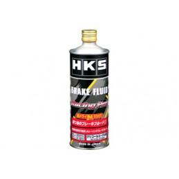 HKS 52003-AK002 Racing...