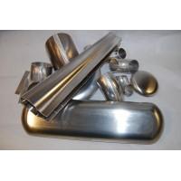 Alumiinituotteet